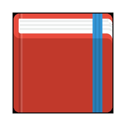 Outline Notes Free LOGO-APP點子
