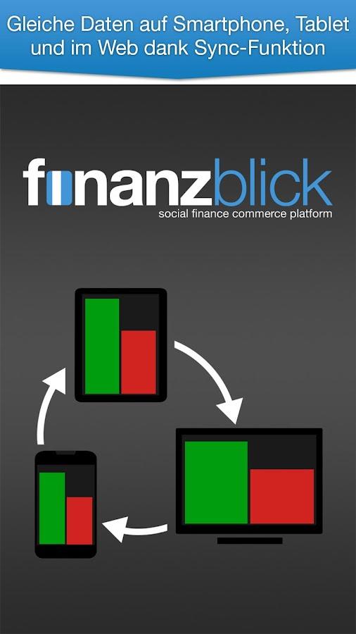 sicheres online casino  app