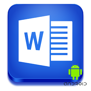 Microsoft Word Tutorial 教育 App LOGO-APP試玩