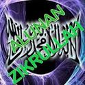 Alunan ZikRullah icon