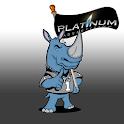 Platinum Advertising Mobile icon