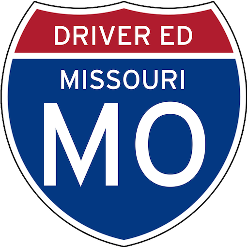 Missouri DOR Reviewer