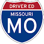 Missouri DOR Reviewer APK icon