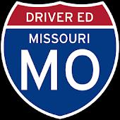 Missouri DOR Reviewer