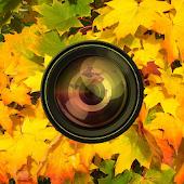 Aki Camera