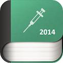 Impfen 2014