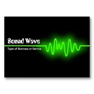 Soundwave Lazy Loading Test