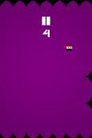 Screenshot of Bouncy Ninja