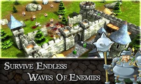 Siegecraft Screenshot 13