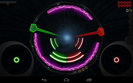 ShadowArc Screenshot 11
