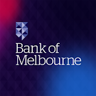 Bank of Melbourne Banking icon