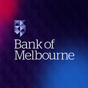 Bank of Melbourne Mobile Banking