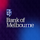 Bank of Melbourne Banking App