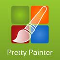 Pretty Painter icon