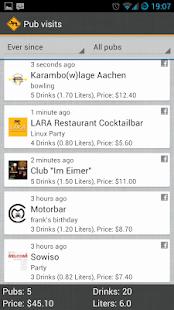 玩免費健康APP|下載Beer App app不用錢|硬是要APP