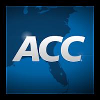 ACC Sports 7.4.2