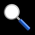 Regex Tester icon