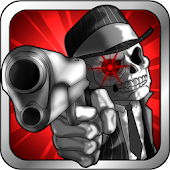 Dead Mafia: Gangster Shooter