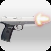 Animated Guns 3.1.2