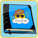 My Story Builder icon