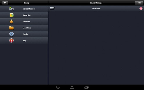 TechproSS HD Tablet Lite- screenshot thumbnail