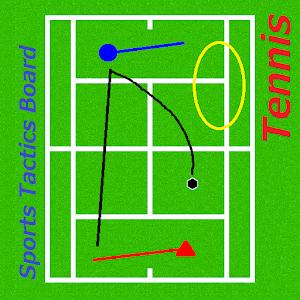 STB tennis