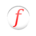 Focus - Photo Sharing icon