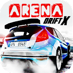 Drift X ARENA 1.1 Apk