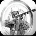 Shooting Game icon