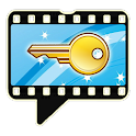OLD - Unlock version (< 1.61) icon