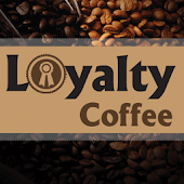 Loyalty Coffee
