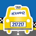 Euro Taxi Iasi