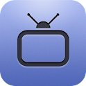 Live Sport on TV (Free) logo