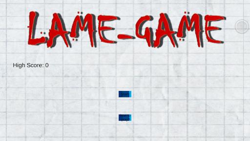 植物大戰殭屍Plants vs Zombies 電腦遊戲下載& 網頁版輕鬆玩