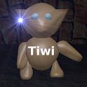 Tiwi-3D