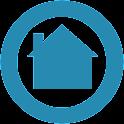 JellyBean Blue Theme Nova icon