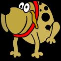 Dogs Trivia logo