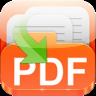 易PDF造物主