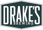 Drake's Red Eye Ale