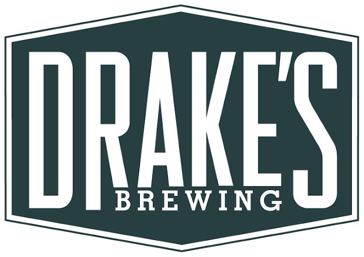 Logo of Drake's Red Eye Ale