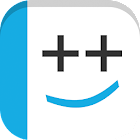MobileSitter icon