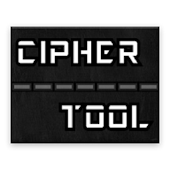 Cipher Tool