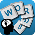 Think: Words icon