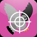 Darcel vs Pigeons! icon