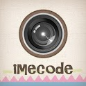 Perfect Hairstyle IMECODE icon