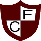 CONCACAF Football