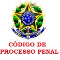 Código de Processo Penal FREE icon