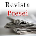 Revista Presei - Stiri Live TV icon