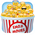 EmojiMovies - guess the movie! icon