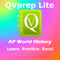 FREE AP World History Review